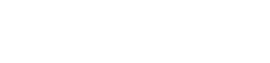 Living with Wildlife Logo
